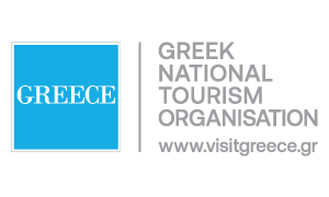 GREEK NATIONAL TOURISM ORGANIZATION