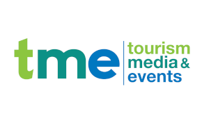 TOURISM MEDIA & EVENTS