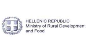 MINISTRY OF RURAL DEVELOPMENT & FOOD
