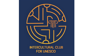 INTERCULTURAL CLUB FOR UNESCO