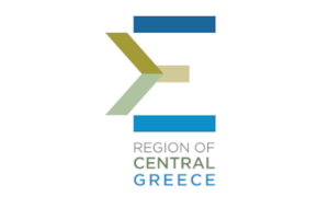 REGION OF CENTRAL GREECE